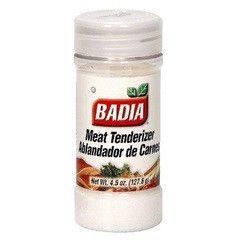 Badia Meat Tenderizer (12x4.5 OZ)