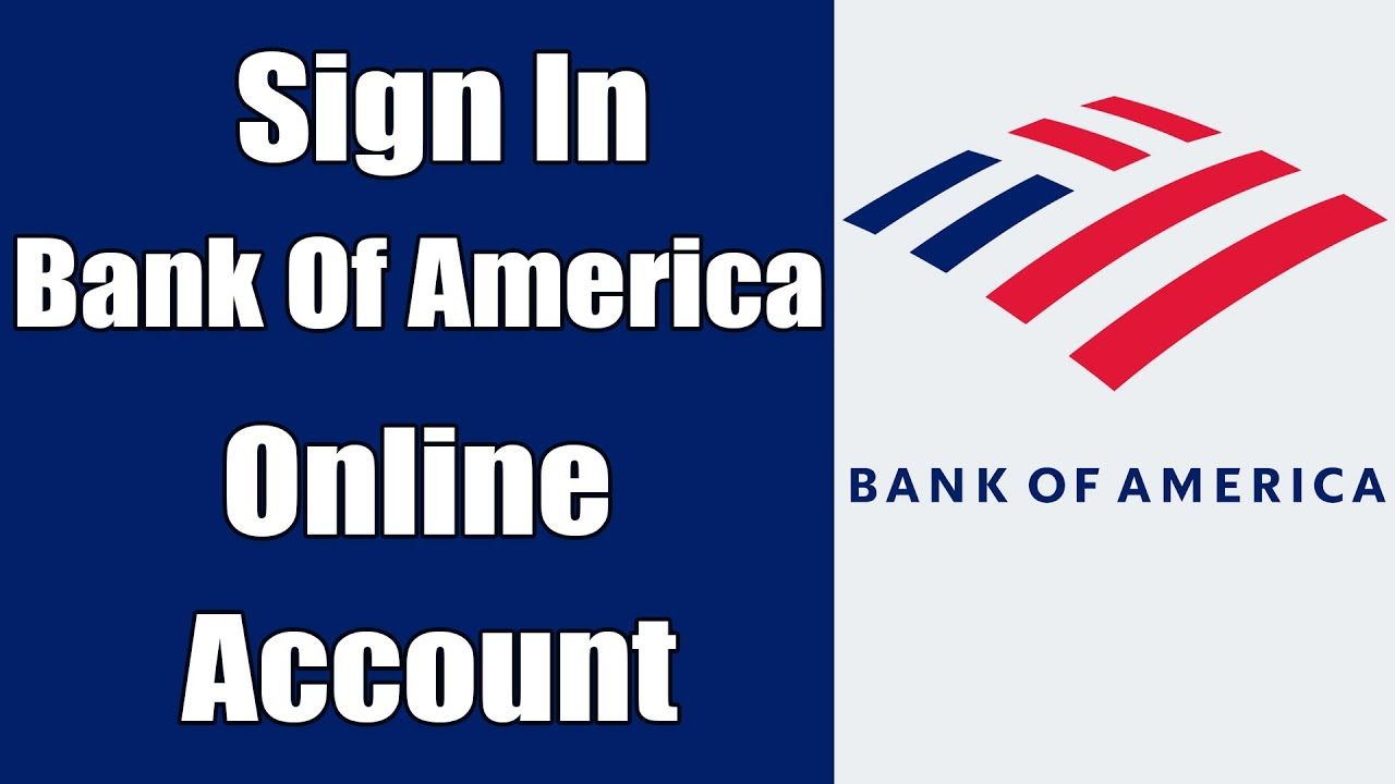 Pin On Online Banking Help Guide