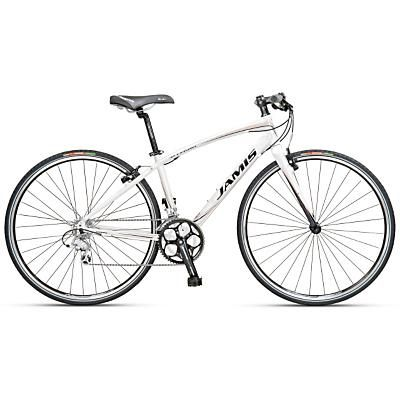Jamis Allegro Comp Hybrid Bike For Women This Is A Women S