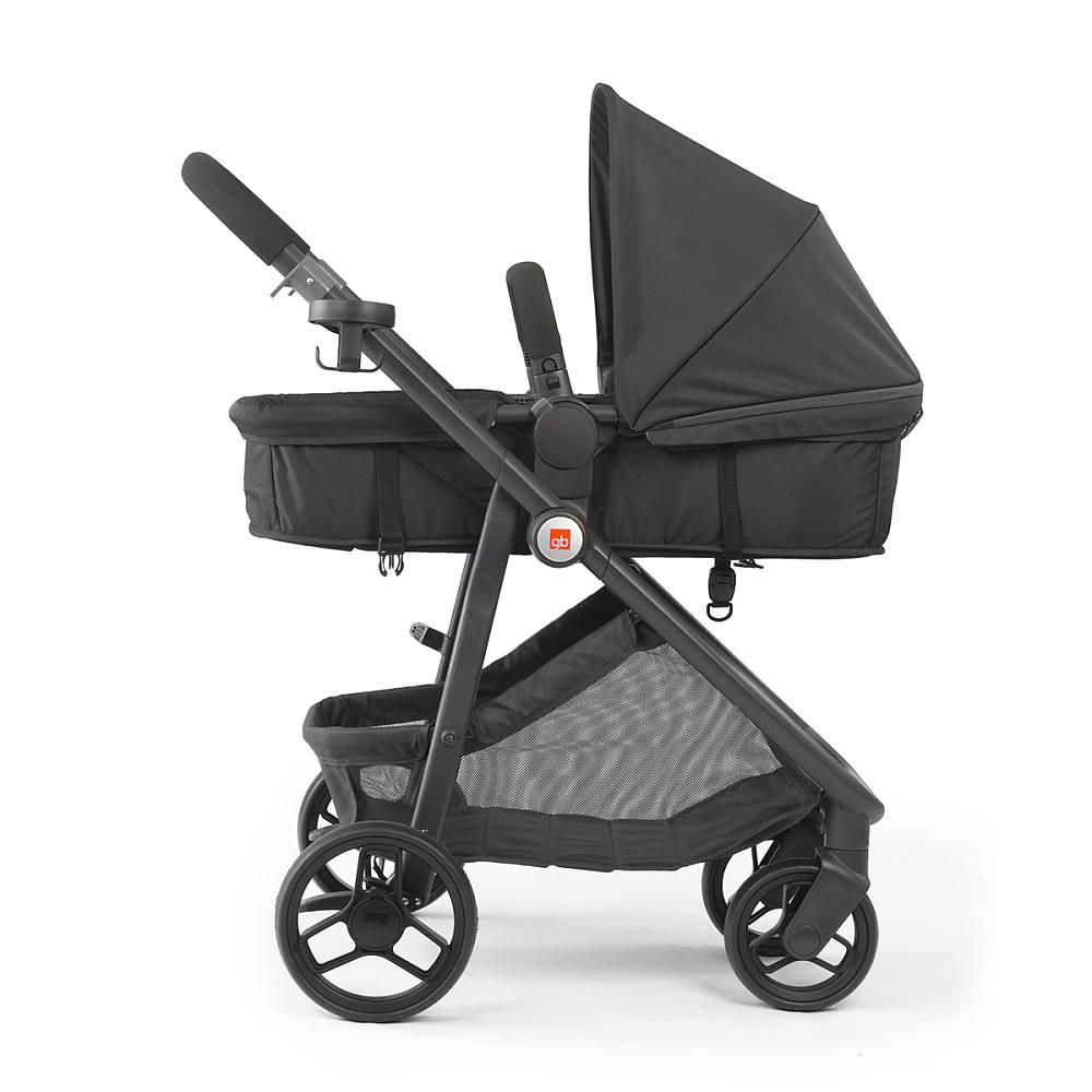 Why People Have a preference for Light Weight Pushchairs