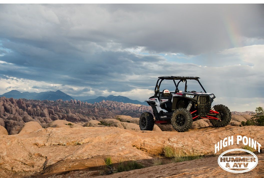 rent a rzr from high point hummer atv in moab utah and go exploring feed your wild side and be adventurous atv tour utah arches moab pinterest