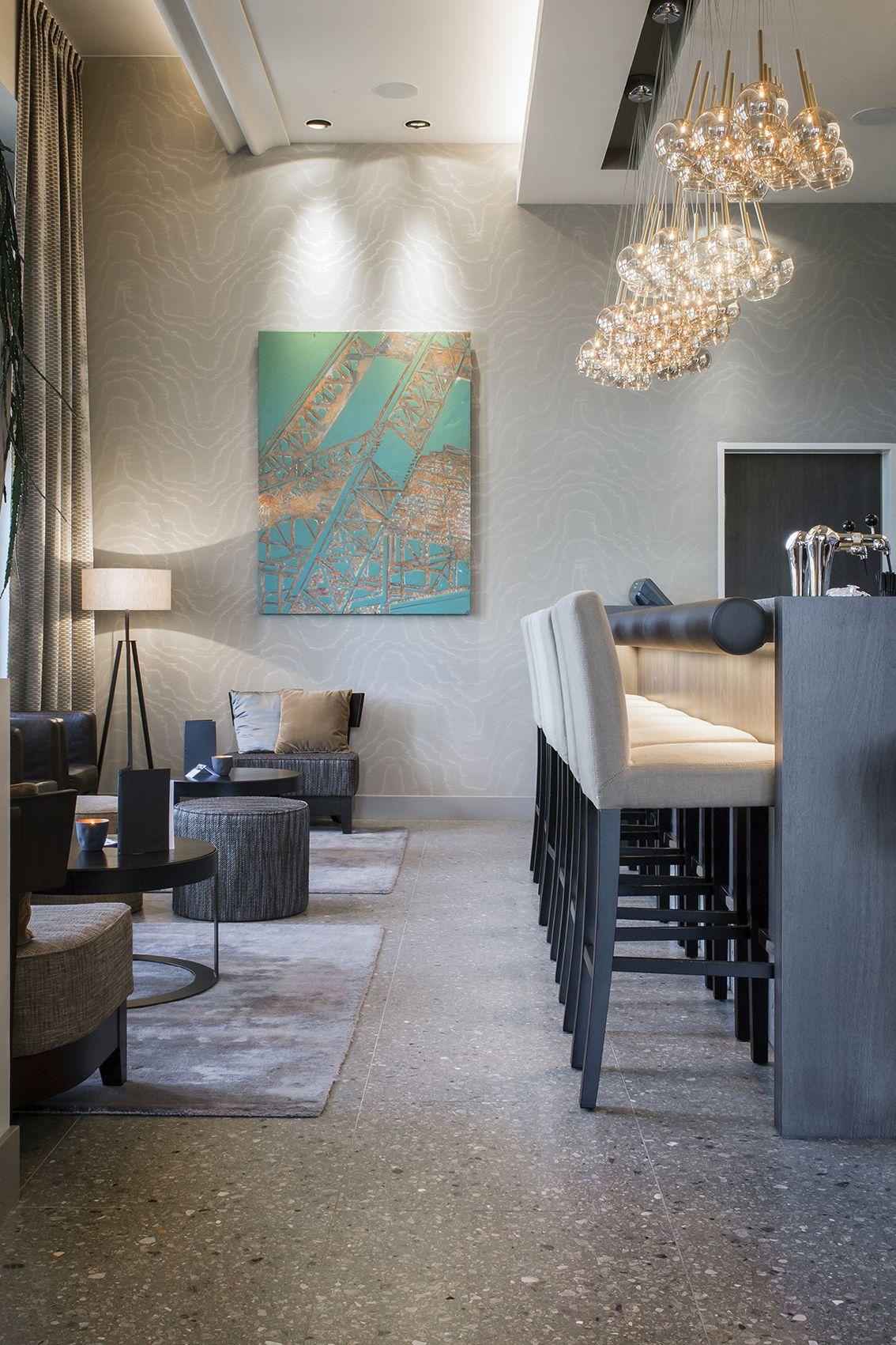 Pin By Uab Porfyras On Terrazzo Terrazzo Flooring
