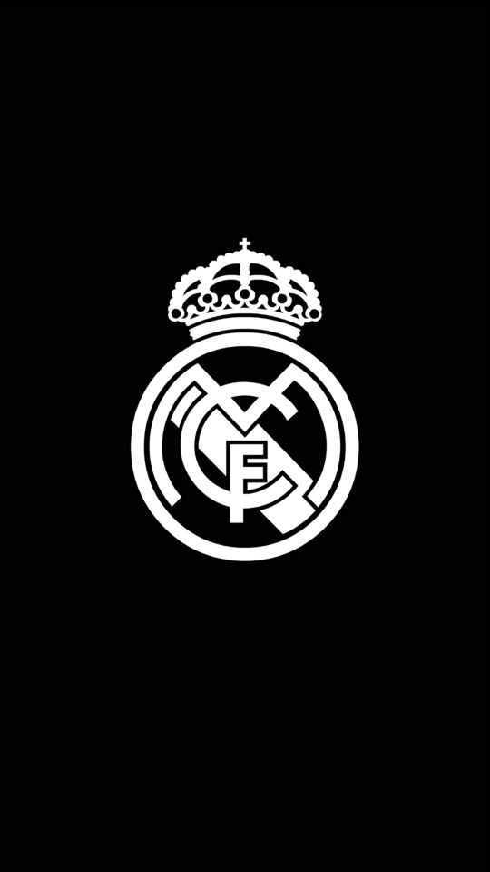 Pin By Shayan Rezvan On Instagram Icons Real Madrid Wallpapers Real Madrid Football Real Madrid Logo