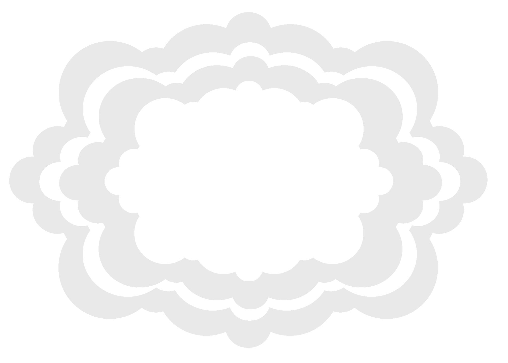 ماسكات للفوتوشوب أقنعه للتصميم دانتيل اطارات 3dlat Net 18 15 018b Nome Loja De Roupas Molduras Redondas Logo Loja De Roupas