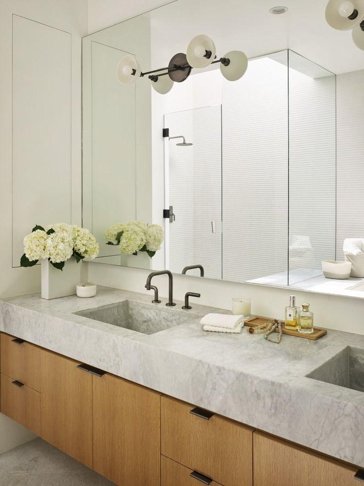Gallery Of Laurel Hills Residence Assembledge 17 In 2020 Home Decor Home Remodeling Elegant Homes
