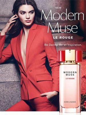 be794a666 January 2016 Magazine Perfume Ads Fashion Fragrances, Perfume ...