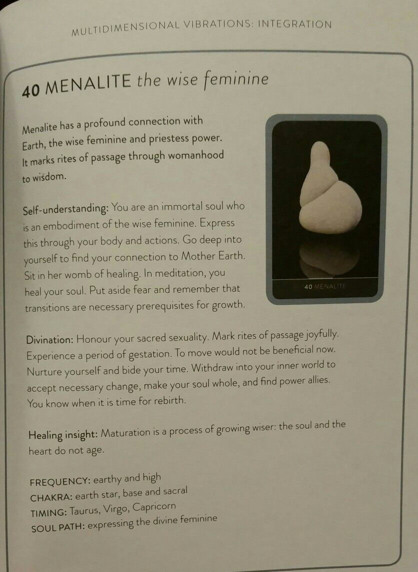 Menalite Meaning From Judy Hall Wisdom Healing Oracle Stones And Crystals Minerals And Gemstones Crystals