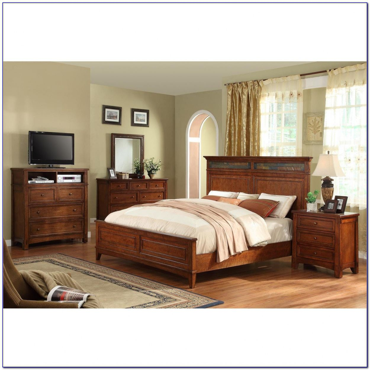 Nice Bedroom Furniture St Louis   Best Paint To Paint Furniture Check More At  Http:/