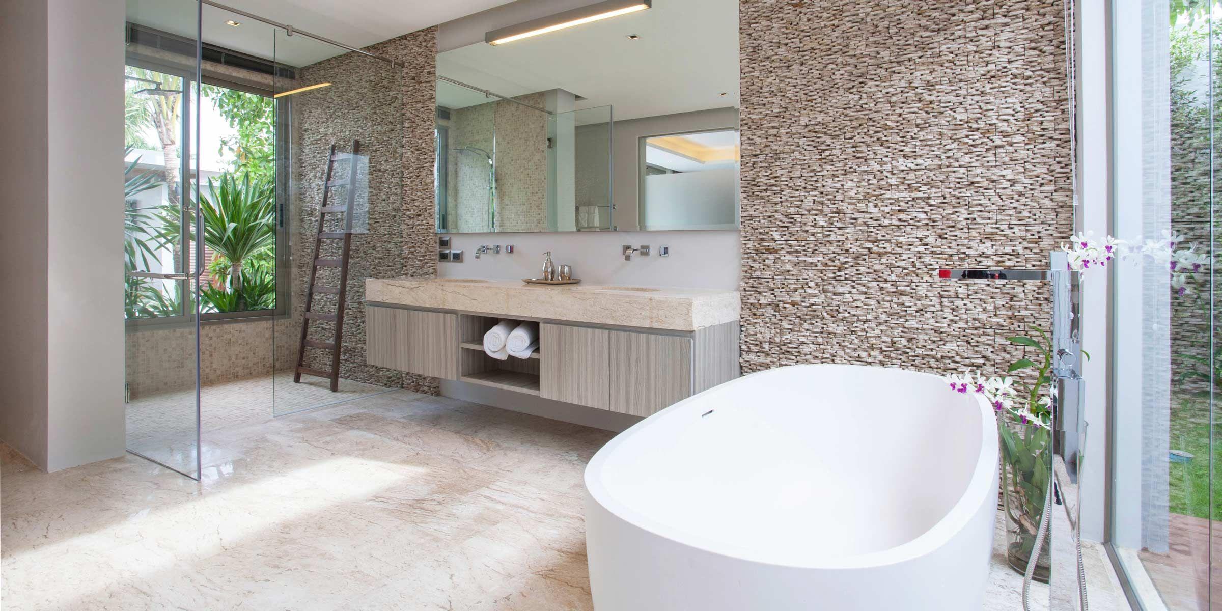 Bathroom Renovation Contractor Vancouver Bathroom Renovation Cost Small Bathroom Renovations Bathroom Renovations
