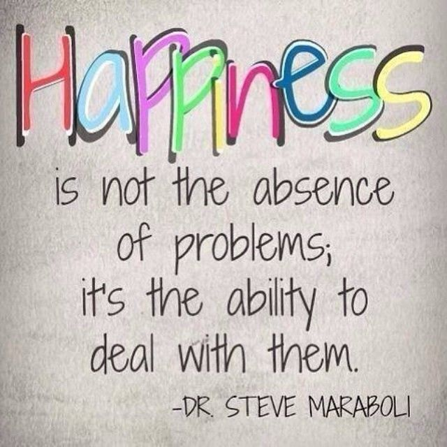 Quotes About Happiness And Life Lessons Classy Happiness Life Quotes Happy Life Happiness Life Lessons