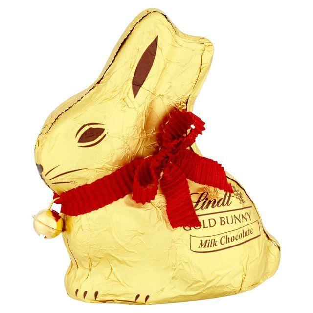 Morrisons lindt gold bunny 250 spring 2018 pinterest morrisons lindt gold bunny 250 negle Gallery
