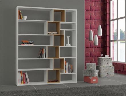 decovry decortie betaalbaar meubel design bibliothà ques