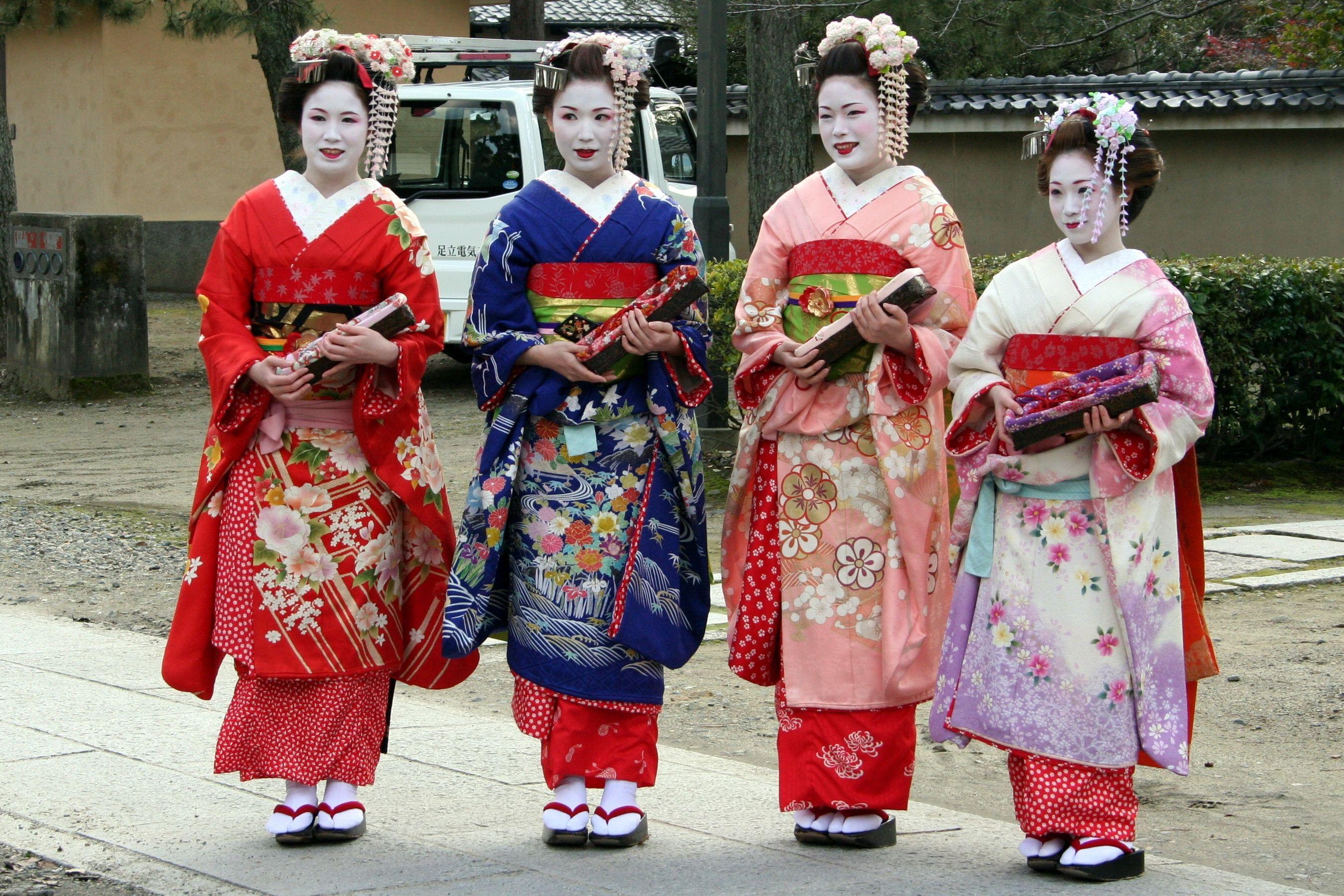 Купить ткань для кимоно япония женского манжета на форменной одежде