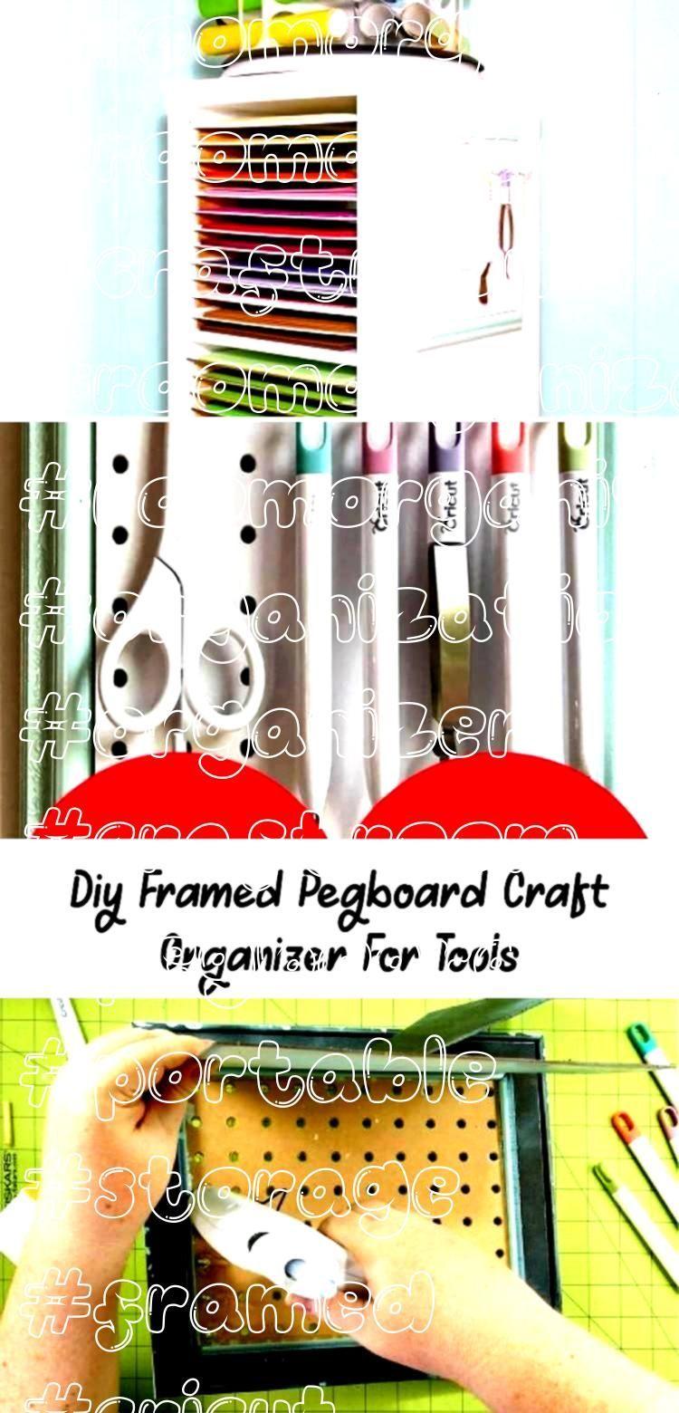 Photo of #craftroomorganization #pegboard ideas #pegboard ideas Art #pegboard ideas Bathr…