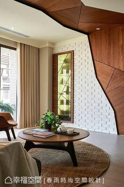 這樣做超大膽 常見材質也能變出新花樣 Home Decor Decor Furniture