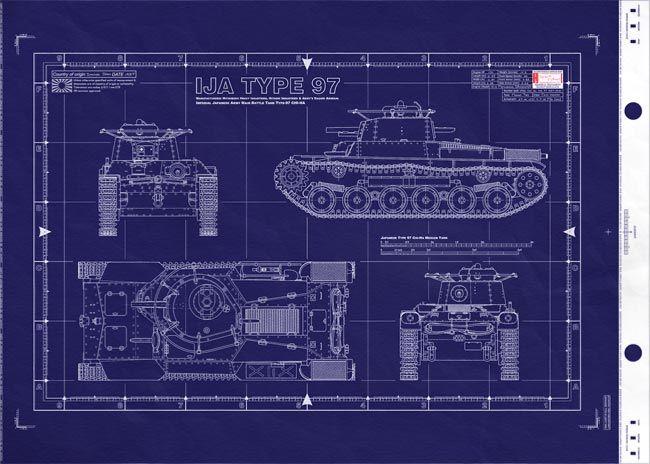 World war 2 engineering blueprints google search blueprint world war 2 engineering blueprints google search malvernweather Choice Image