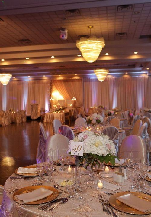 Wedding Banquet Hall Wedding Reception Venues Small Wedding Venues Events Venues Food Catering Banquet Hall Large Wedding Venues Smallest Wedding Venue