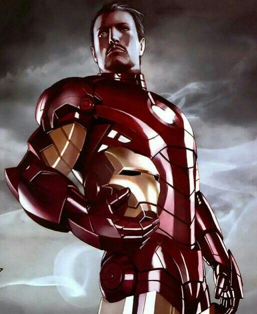 ironman  iron man comic books comics