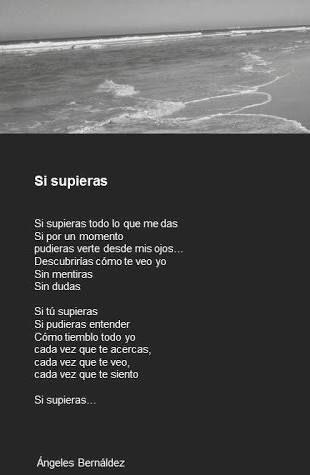 Pin De Carlos En Frases Frases Bonitas Citas De Poemas Frases