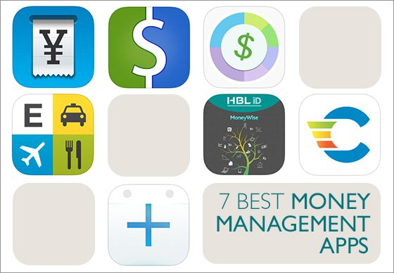 The Best Budgeting Apps and Spending Trackers for iOS and Android - budget spreadsheet app