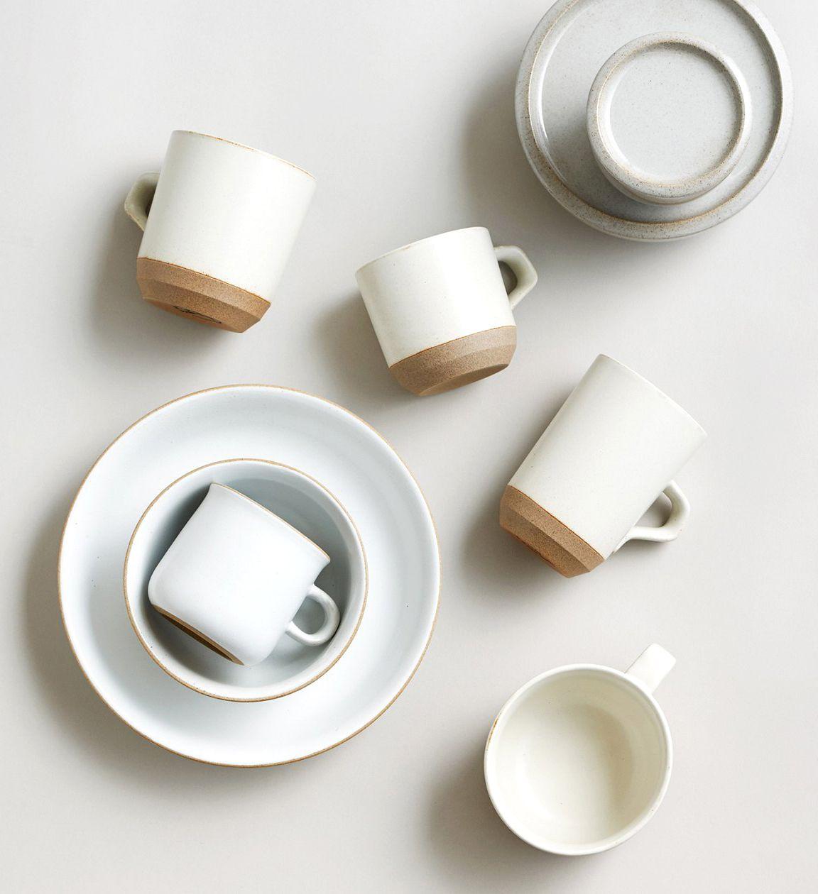 Kinto Ceramics And Tea Products Sarah Le Donne Blog Ceramic Tableware Ceramic Dinnerware Ceramics