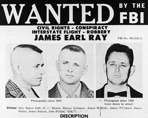 true wanted posters Google Search WANTED – Real Wanted Posters