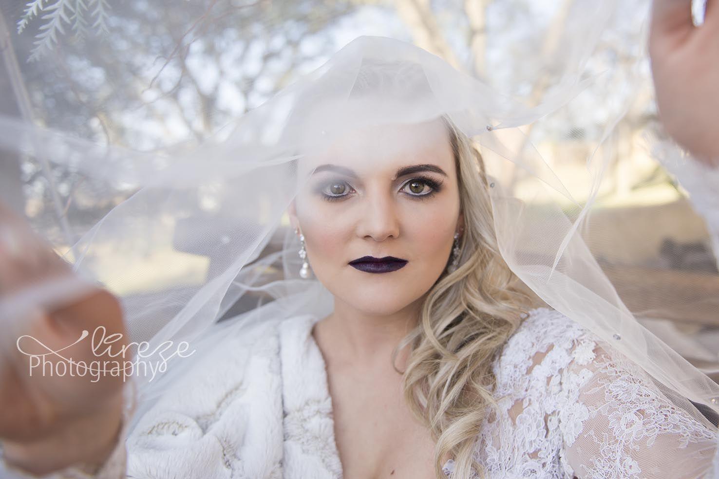 cradle valley wedding venue muldersdrift gauteng | wedding
