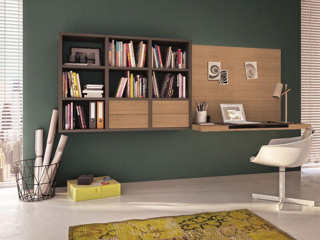 Bureau Chambre Rangement : Bureau matériel mobilier de bureau ikea belgique