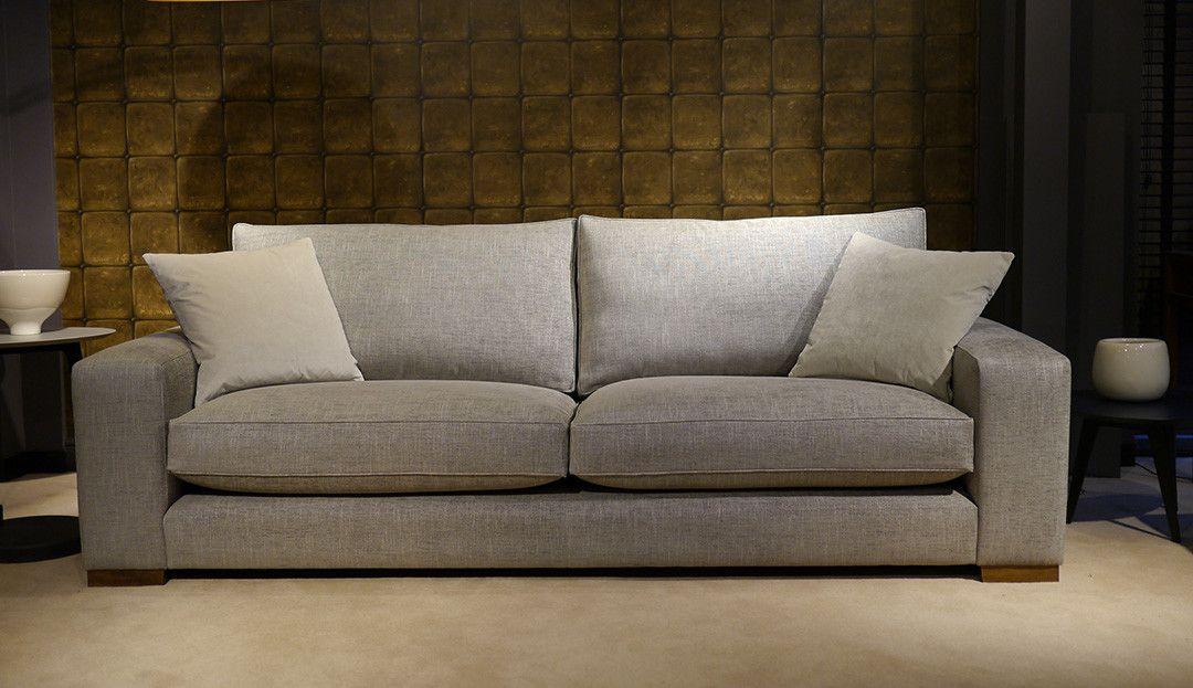 Habitat Sofas ashdown from darlings of chelsea family room furniture
