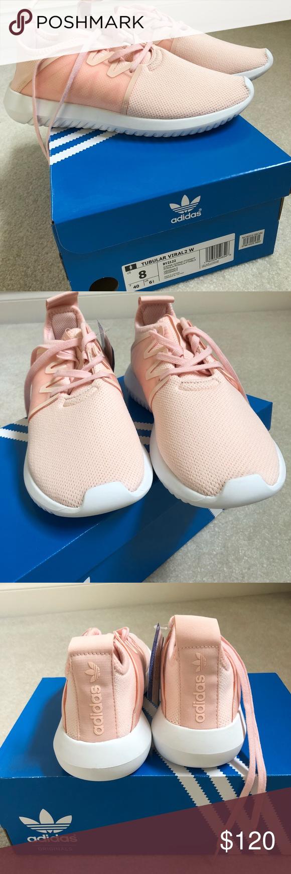 les femmes adidas marathon tr 13 flyknit chaussures / bleu jaune