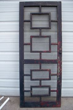 Image Result For Old Fashioned Screen Doors Wooden Screen Door
