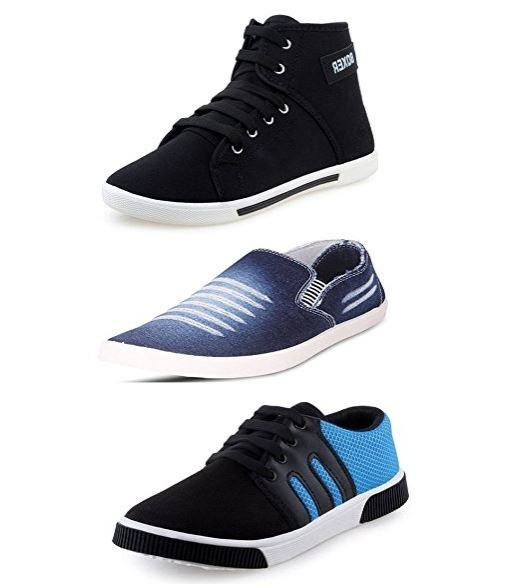 Loafers men, Loafer sneakers, Sneakers