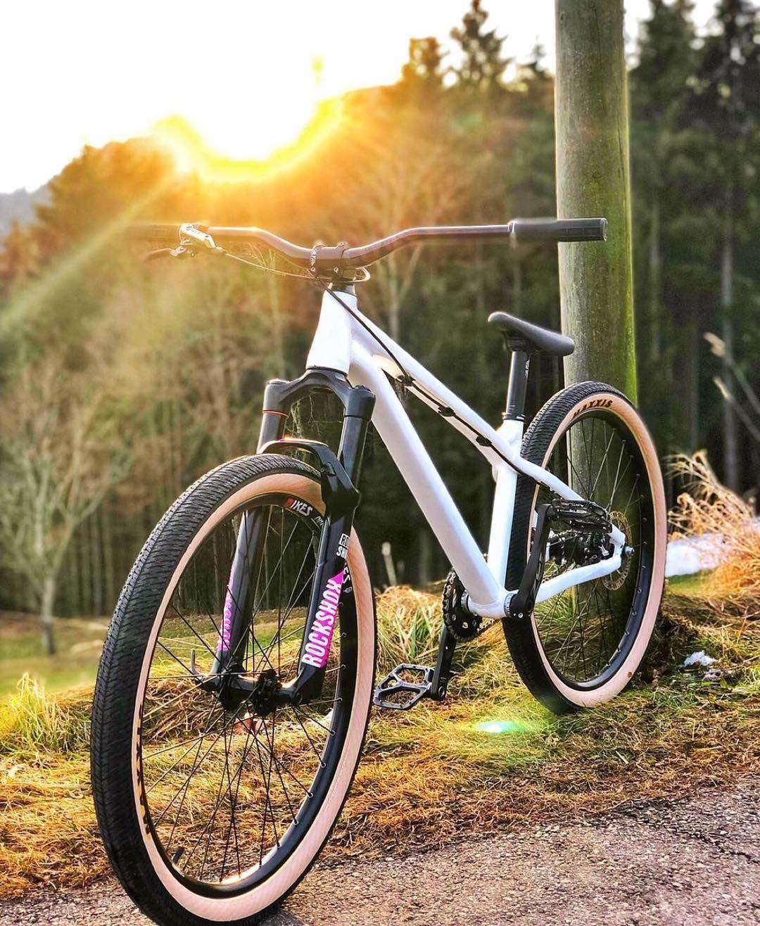 Best Accessories For Mountain Bike Fahrrad