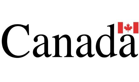 gouvernement canada logo - Recherche Google | Gouvernement, Canada ...
