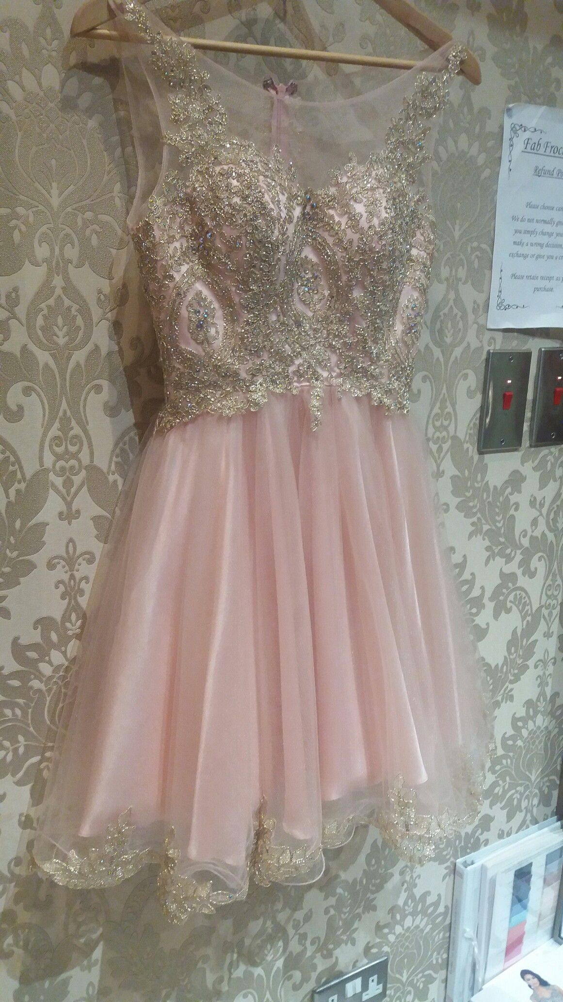 Pin by ellie on prom pinterest prom