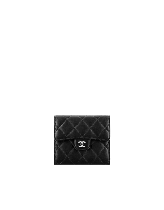 9f4bb9e519cd The latest Small leather goods collections on the CHANEL official website