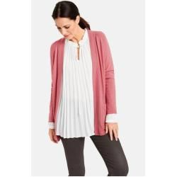 Photo of Long jackets for women