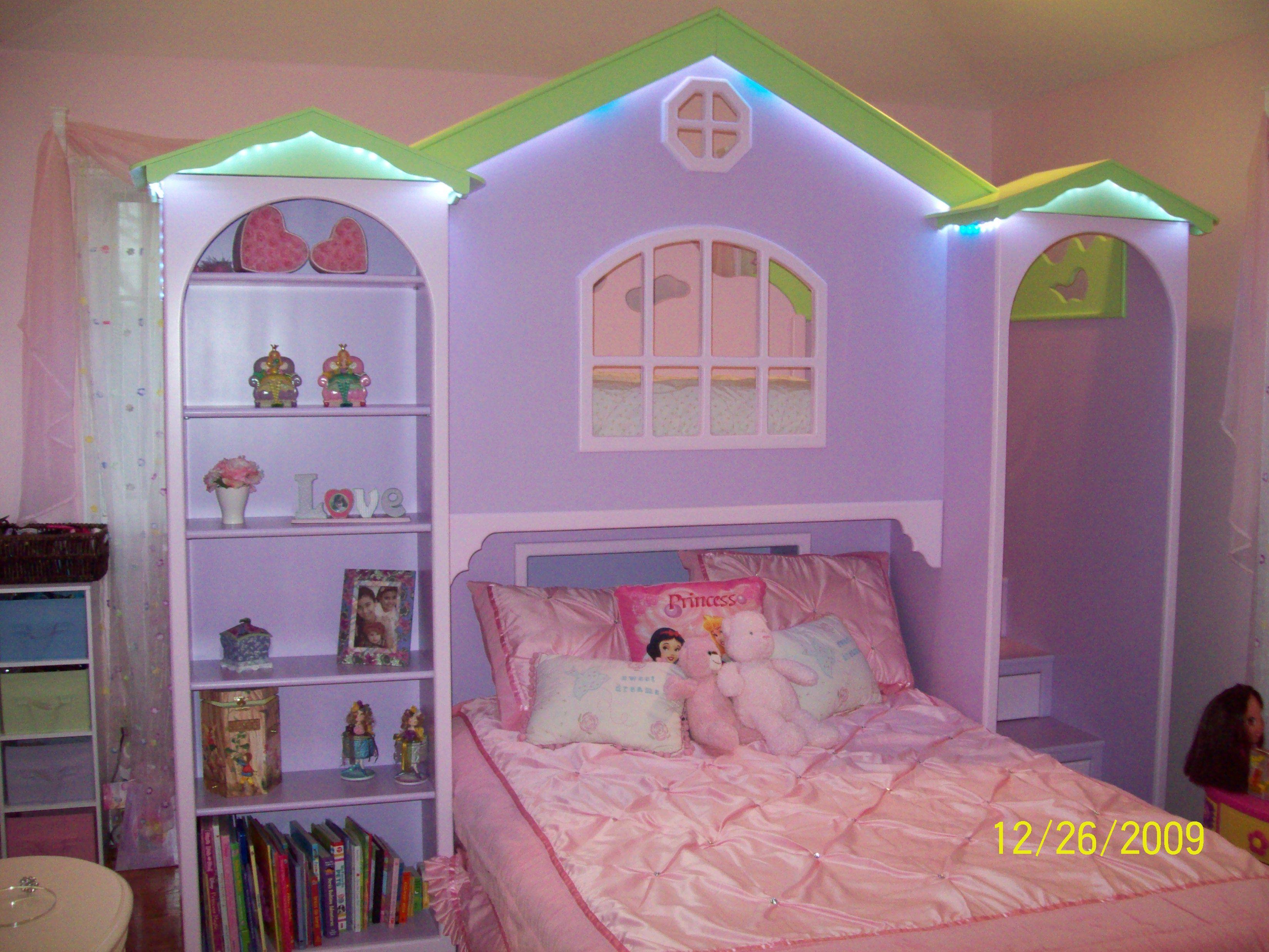 minnie maus schlafzimmer möbel mit bildern  mädchenzimmer