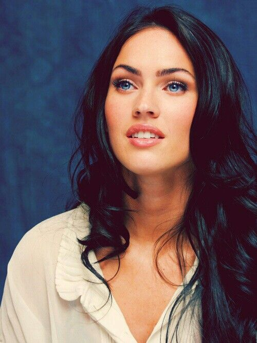 Blue Black Hair Inspiration With Images Hair Color For Black