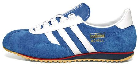 Image result for adidas achill Pinterest blue mod / style Pinterest achill Adidas 39e70d