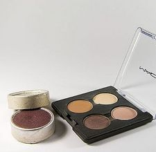 Photo of How to Make Mica Powder With Pigments