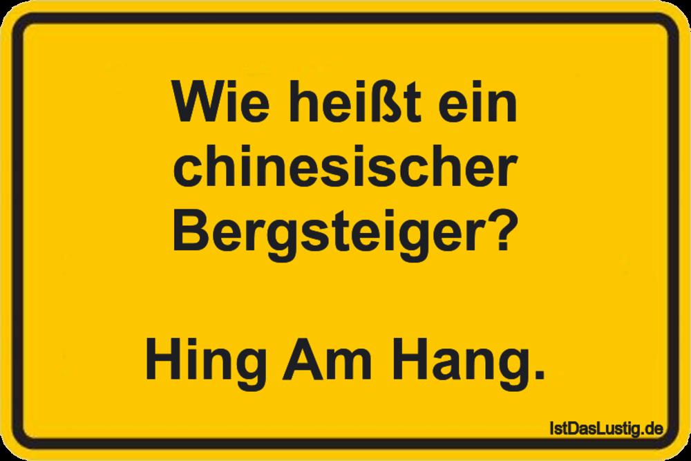 Pin Von Hanne Lore Schmidt Auf Fun Lustige Sprüche