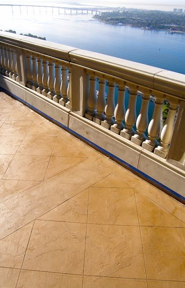 The 15 Best Basement Waterproofing Paint 2020 Reviews Buying Guide In 2020 Liquid Rubber Rubber Sealant Staining Deck