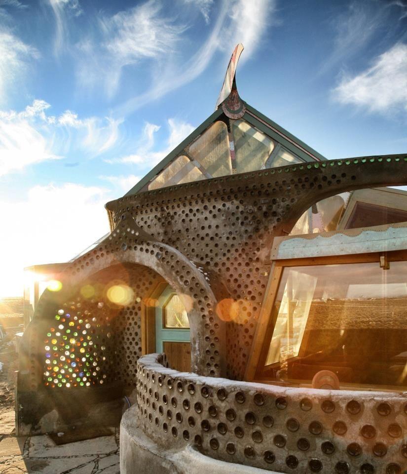 30 fuß vor hause design earthship wish list  uc  underground homes  pinterest