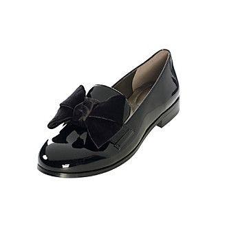 33b101575cd Bandolino®. Womens FlatsShoes ...