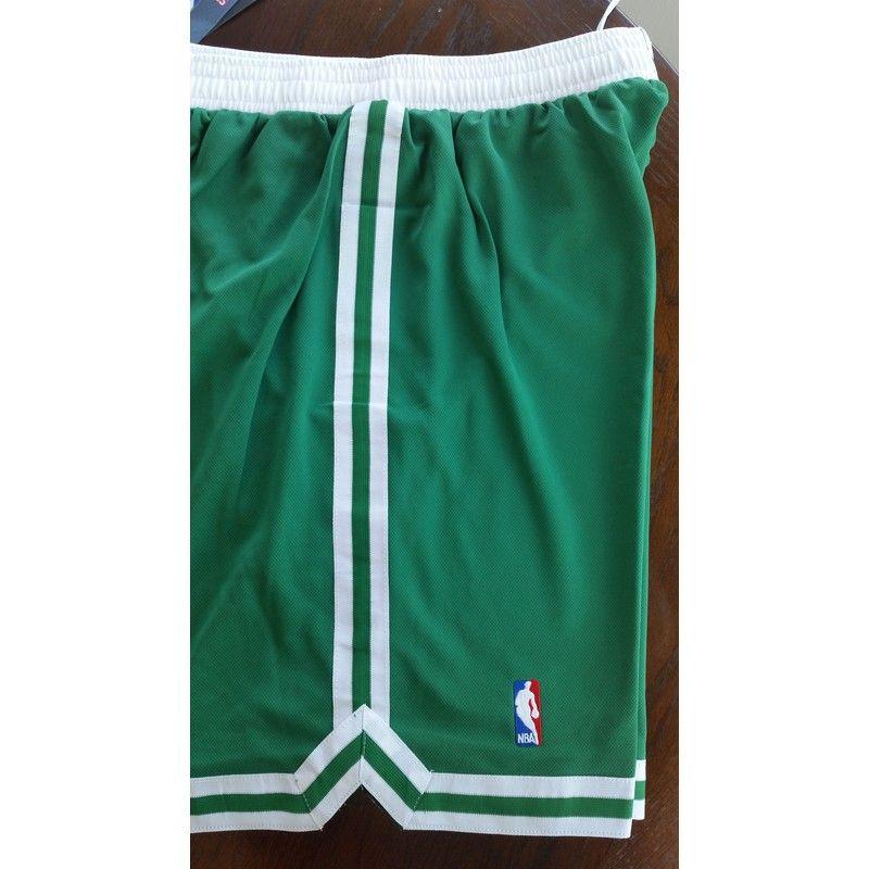 Basketball Celtics Mens Nba Swingman Adidas Road Boston Shorts 2xl rCxoBeWd