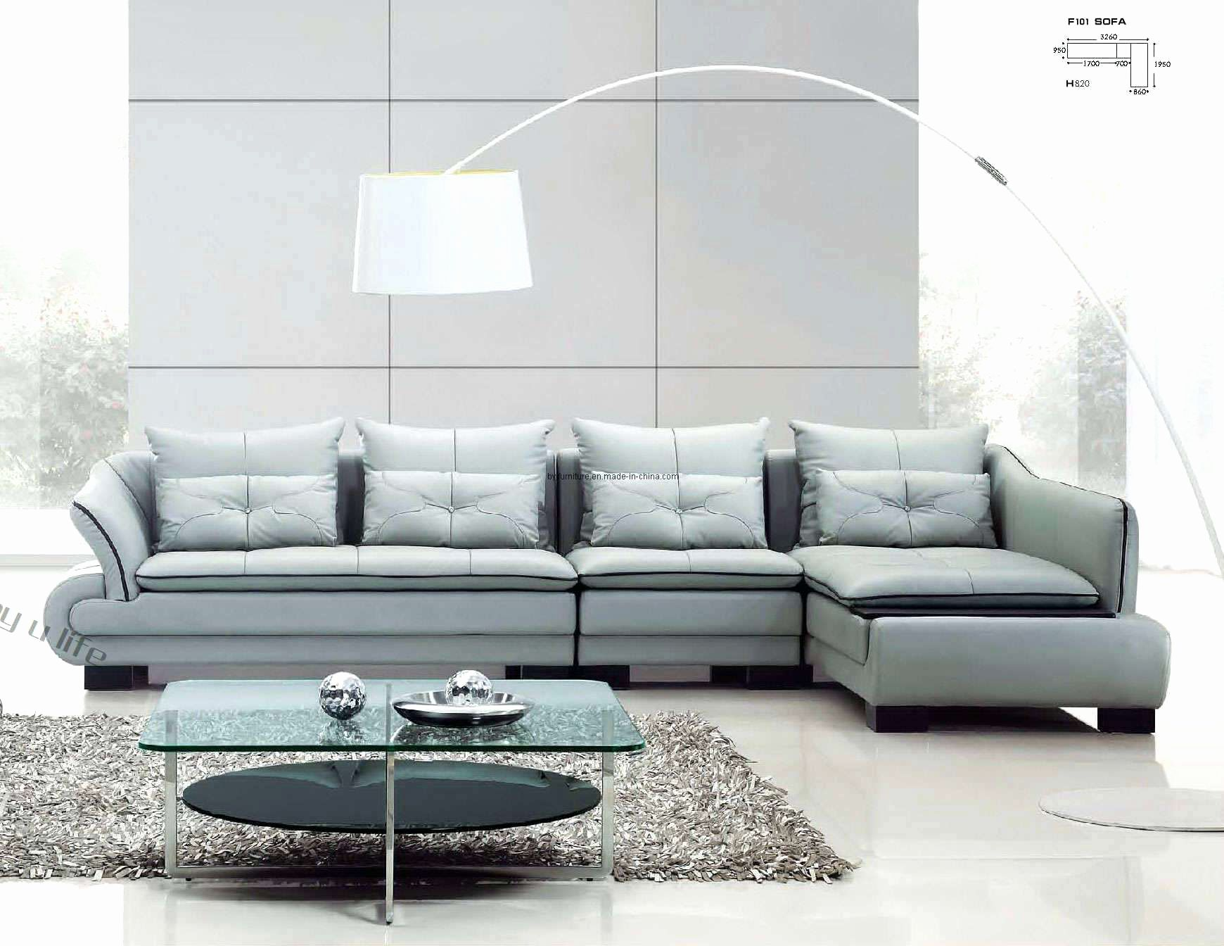 Awesome Modern Office Sofas Image Modern Office Sofas Lovely