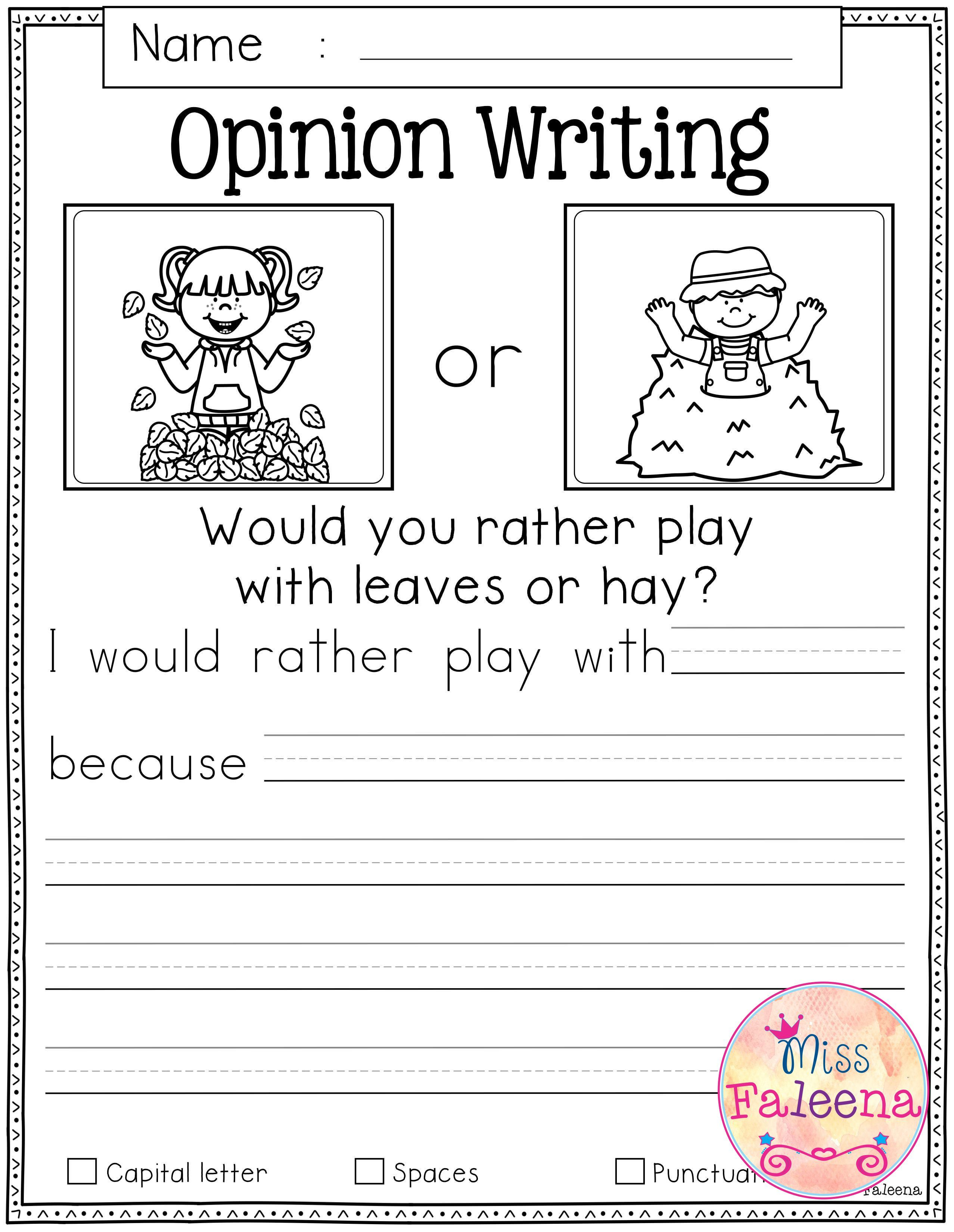 November Writing Prompts Writing Prompts For Kids November Writing Prompts Opinion Writing Prompts