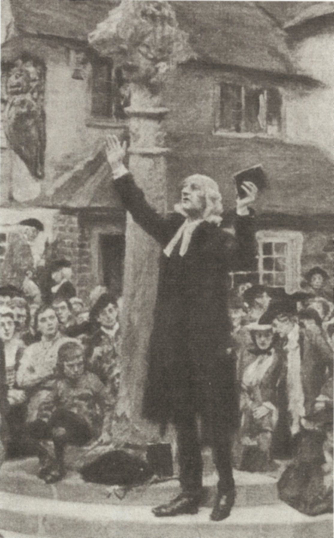 History (With images) John wesley, Christian life, Methodism