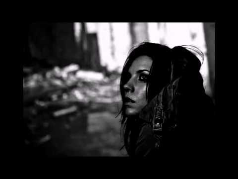 Skylar Grey Coming Home Part 1 2 W Lyrics Full Audio